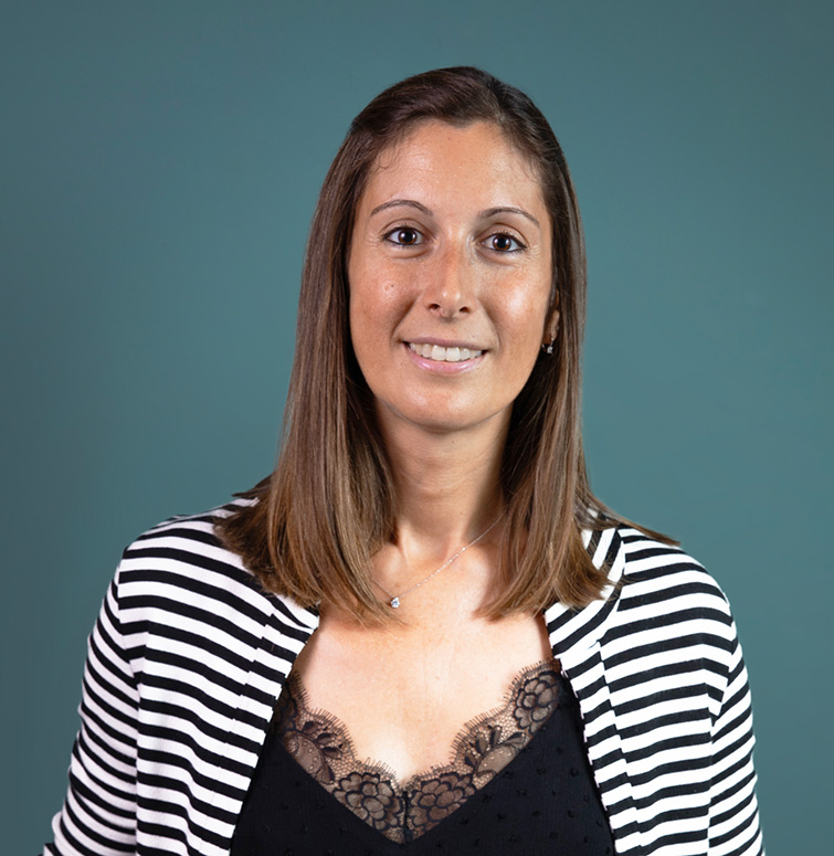 Sara Giovannini