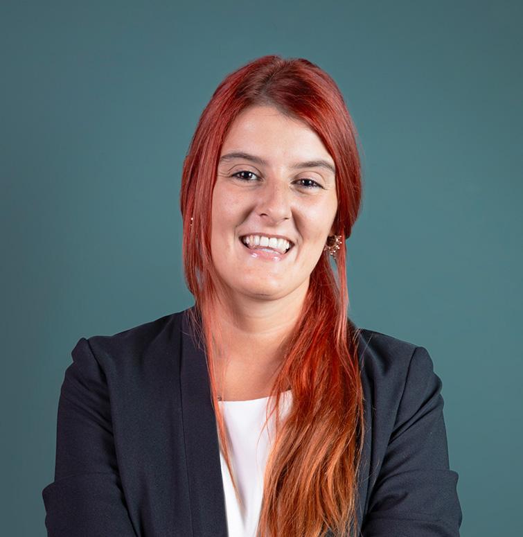 Alessia Paolucci