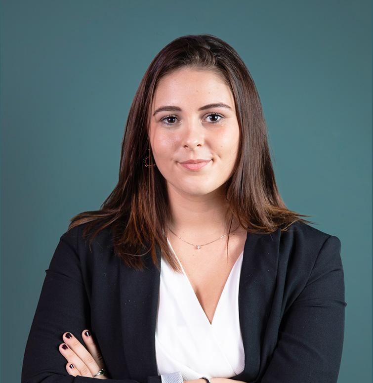 Beatrice Ferraro