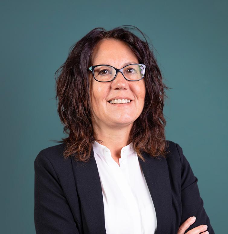 Cristina Puccioni