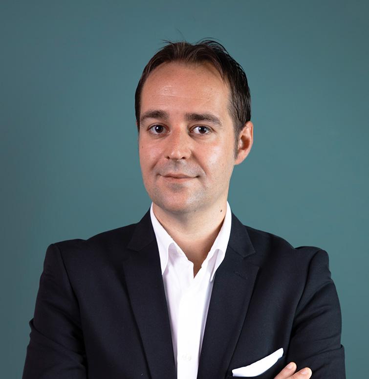 Luca Laurenzi