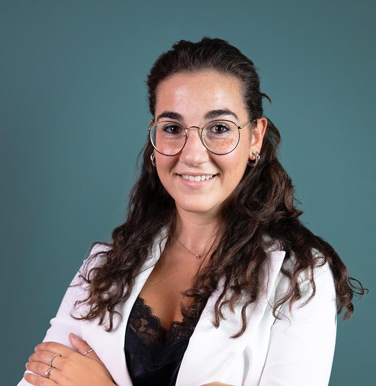 Serena Picone