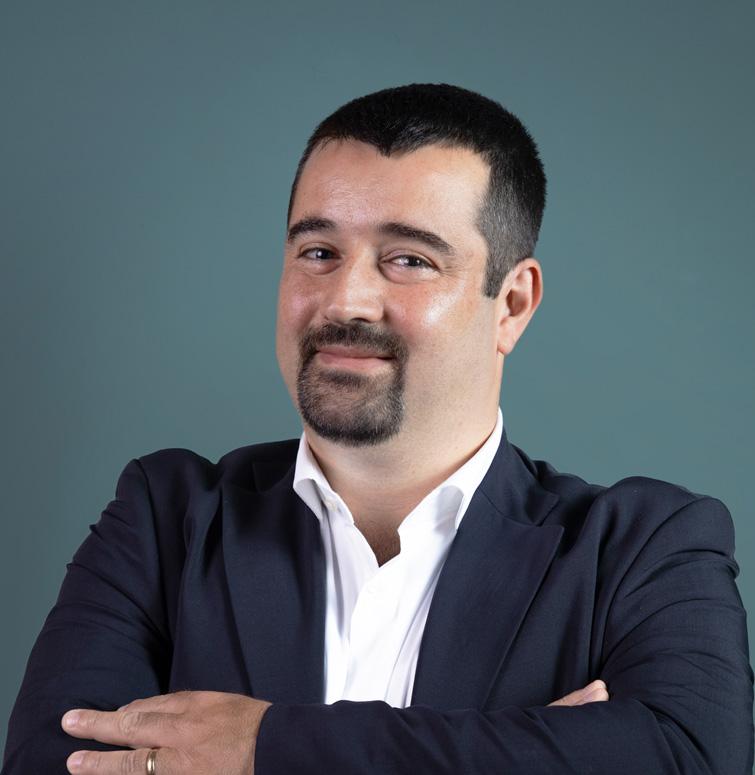 Raffaele Lapolla
