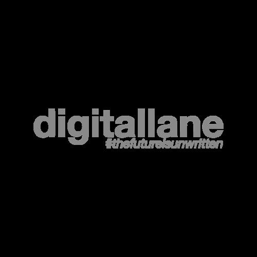 pini-digital-lane