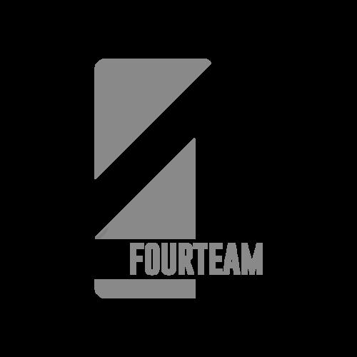 pini-fourteam