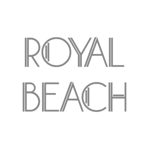 pini-royal-beach