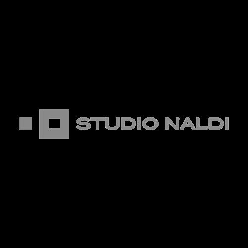 pini-studio-naldi